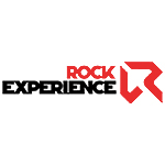 rock-experience
